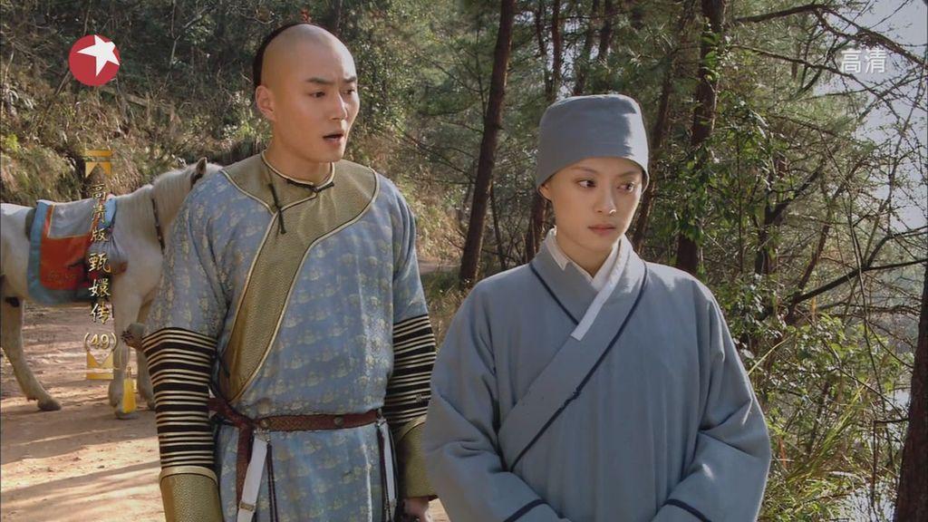 DragonTV.Zhen.Huan.Zhuan.Ep49.HDTV.720p.x264-CHDTV[02-54-07]