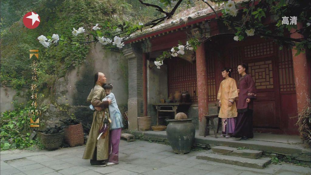 DragonTV.Zhen.Huan.Zhuan.Ep55.HDTV.720p.x264-CHDTV[03-16-31]
