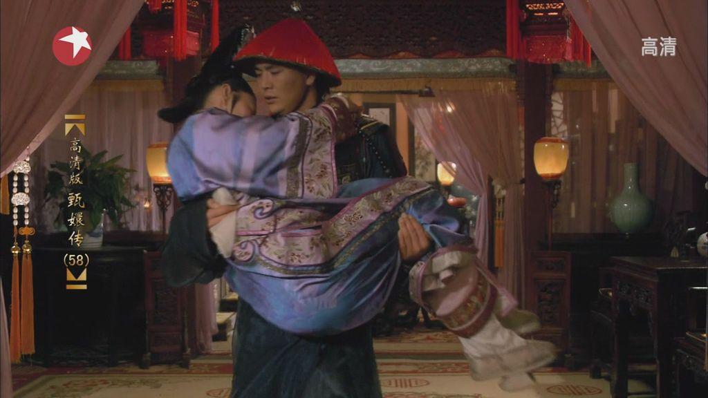 DragonTV.Zhen.Huan.Zhuan.Ep58.HDTV.720p.x264-CHDTV[03-33-13]
