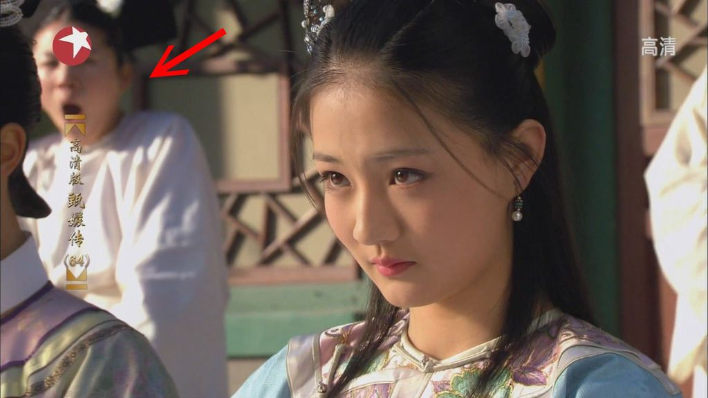 DragonTV.Zhen.Huan.Zhuan.Ep64.HDTV.720p.x264-CHDTV[04-04-31]
