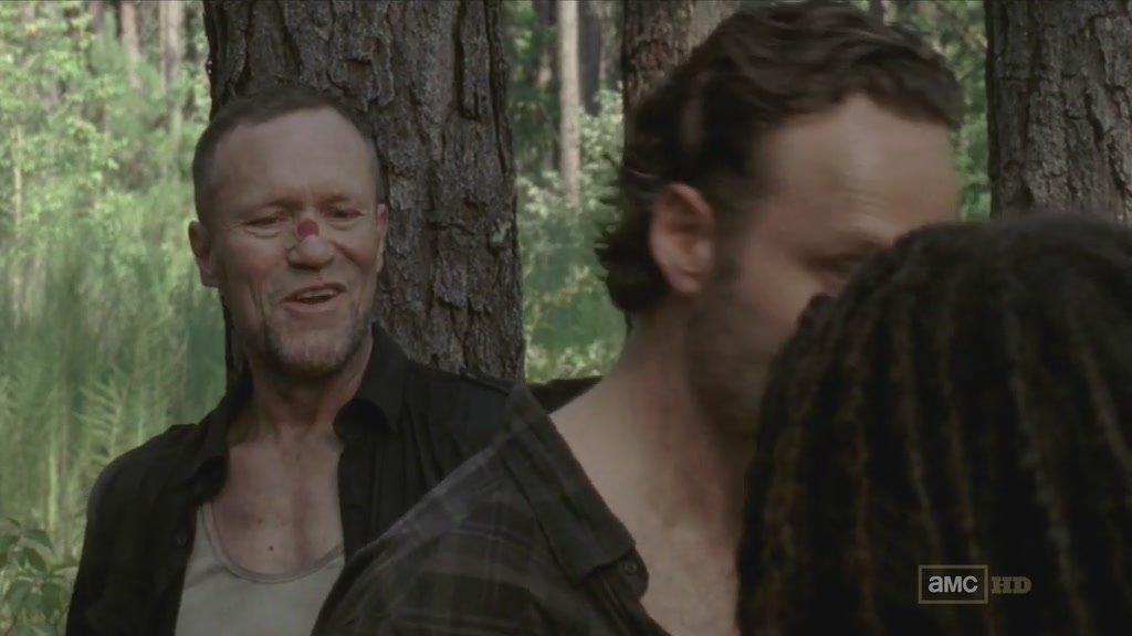 行尸走肉.The.Walking.Dead.S03E09.Chi_Eng.HDTVrip.1024X576.x264-YYeTs人人影视[10-36-05]