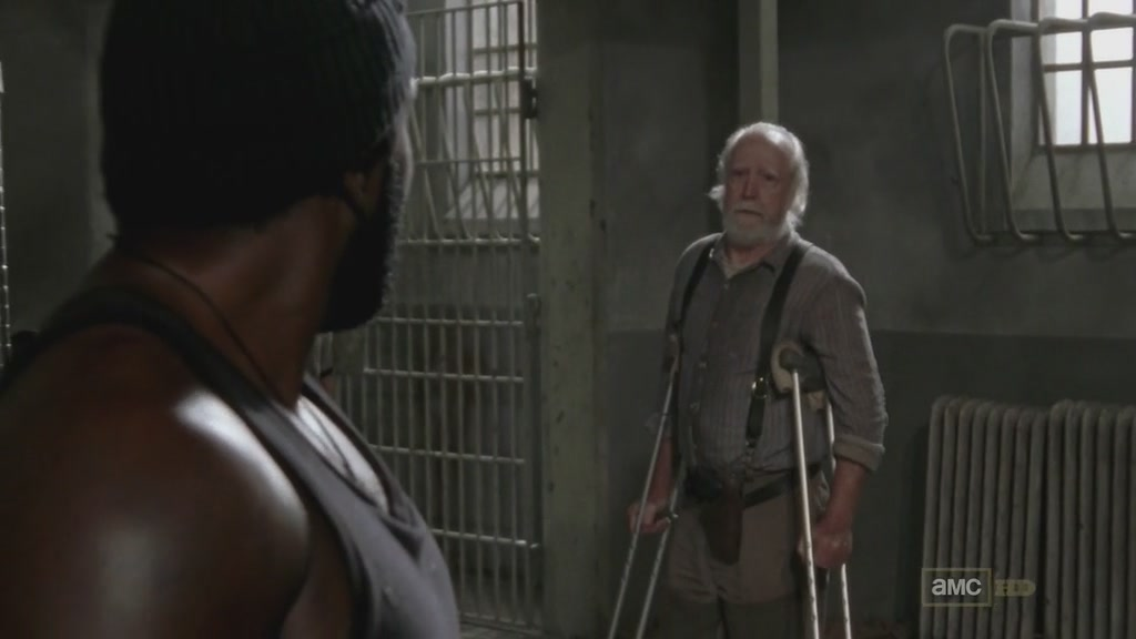 行尸走肉.The.Walking.Dead.S03E09.Chi_Eng.HDTVrip.1024X576.x264-YYeTs人人影视[10-42-51]