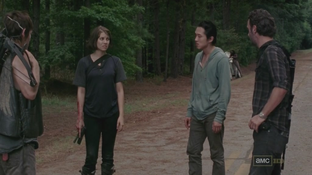 行尸走肉.The.Walking.Dead.S03E09.Chi_Eng.HDTVrip.1024X576.x264-YYeTs人人影视[10-44-29]