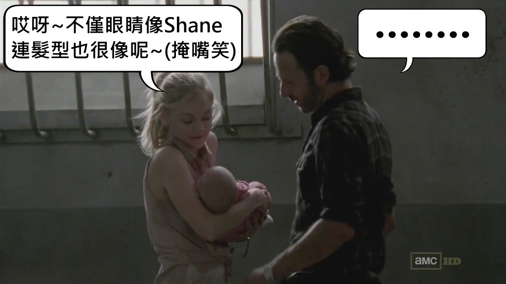 行尸走肉.The.Walking.Dead.S03E09.Chi_Eng.HDTVrip.1024X576.x264-YYeTs人人影视[11-14-33]