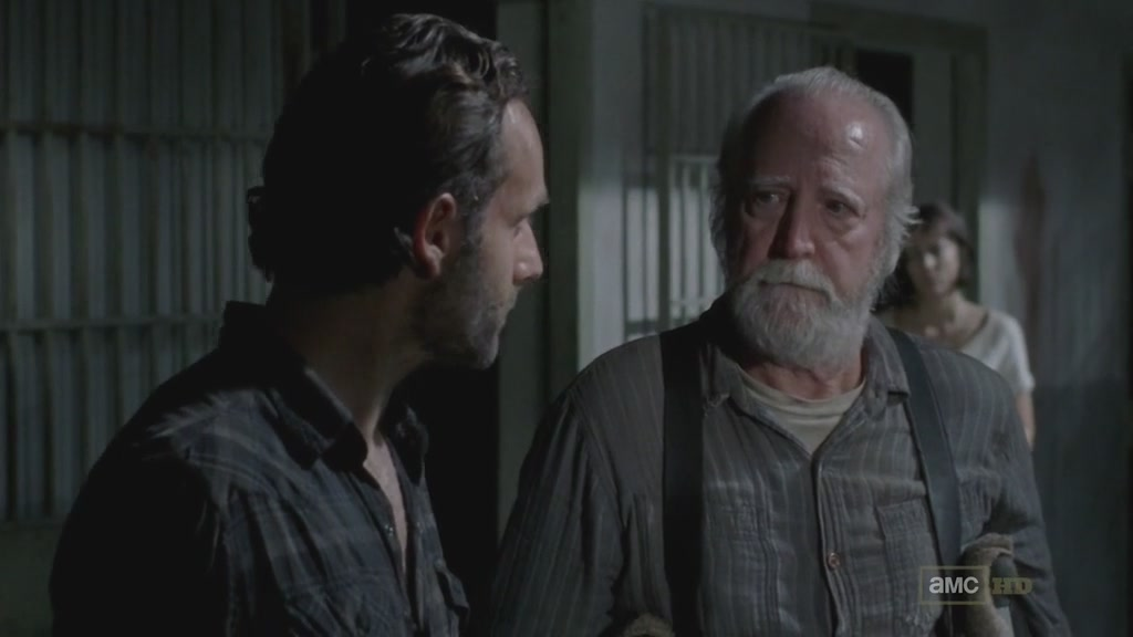 行尸走肉.The.Walking.Dead.S03E09.Chi_Eng.HDTVrip.1024X576.x264-YYeTs人人影视[11-25-56]