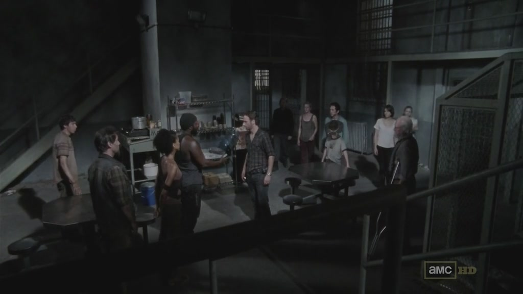 行尸走肉.The.Walking.Dead.S03E09.Chi_Eng.HDTVrip.1024X576.x264-YYeTs人人影视[11-26-55]