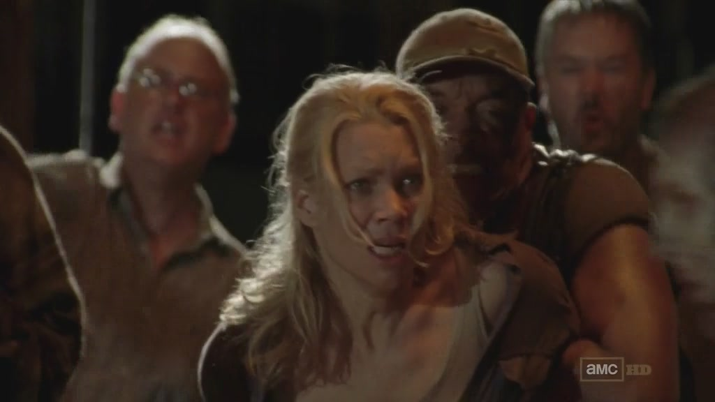 行尸走肉.The.Walking.Dead.S03E09.Chi_Eng.HDTVrip.1024X576.x264-YYeTs人人影视[18-16-03]