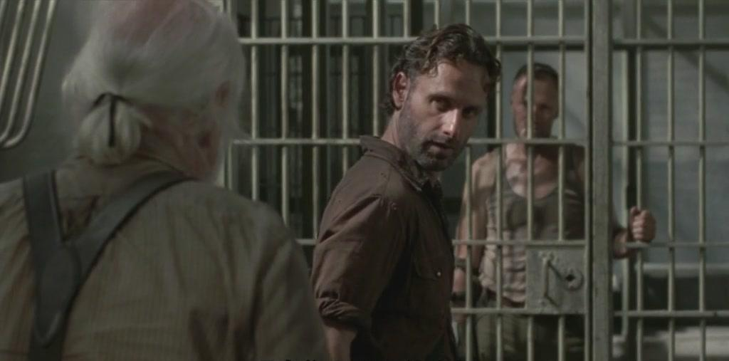 行尸走肉.The.Walking.Dead.S03E11.Chi_Eng.HDTVrip.1024X576.x264-YYeTs人人影视[00-25-48]