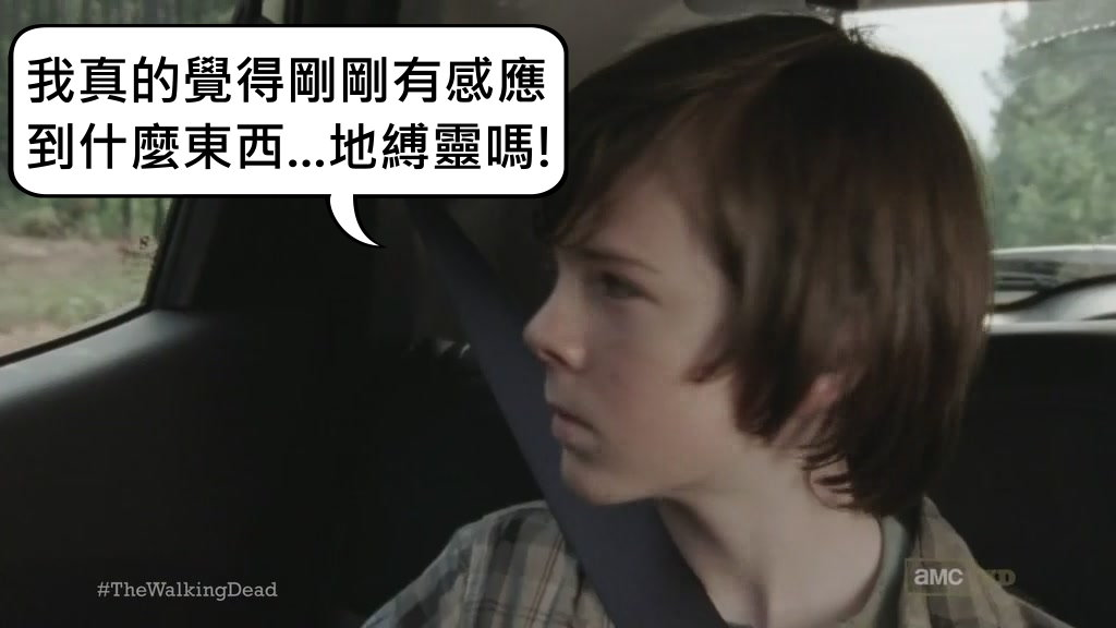 行尸走肉.The.Walking.Dead.S03E12.Chi_Eng.HDTVrip.1024X576.x264-YYeTs人人影视[02-03-37]