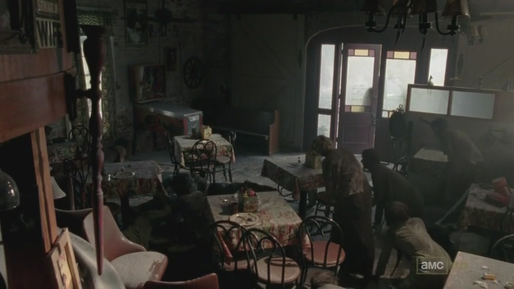 行尸走肉.The.Walking.Dead.S03E12.Chi_Eng.HDTVrip.1024X576.x264-YYeTs人人影视[04-38-23]
