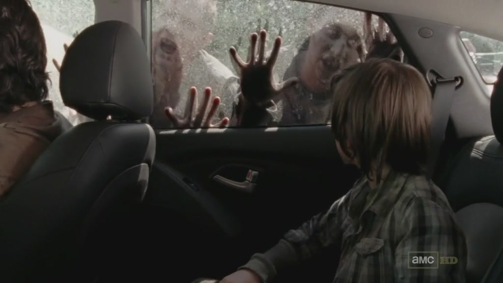 行尸走肉.The.Walking.Dead.S03E12.Chi_Eng.HDTVrip.1024X576.x264-YYeTs人人影视[06-26-42]