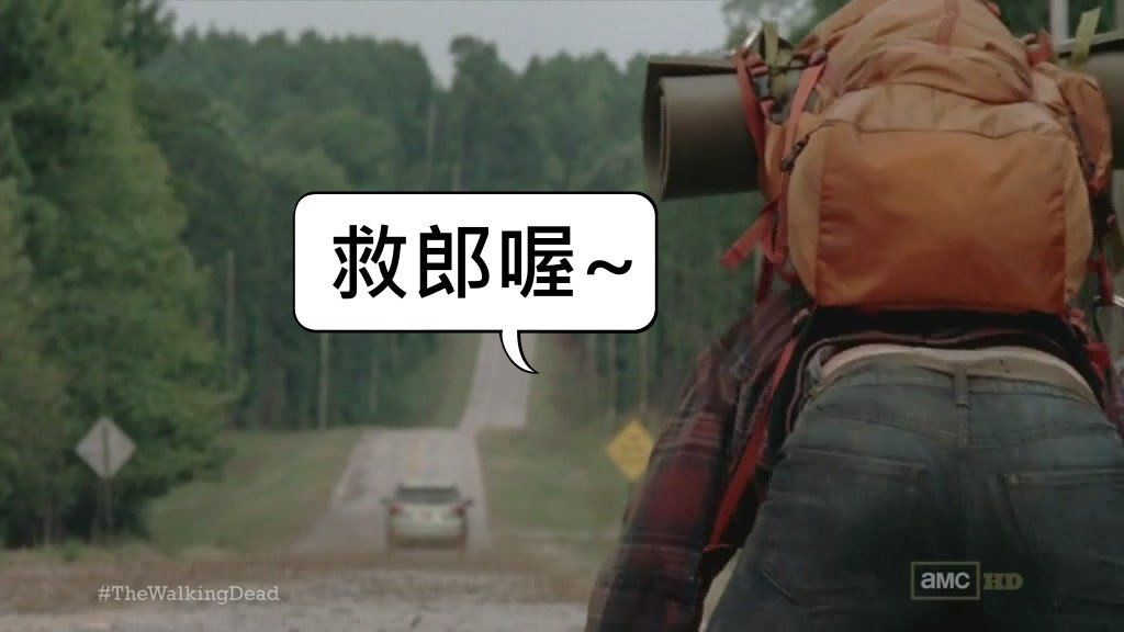 行尸走肉.The.Walking.Dead.S03E12.Chi_Eng.HDTVrip.1024X576.x264-YYeTs人人影视[06-21-39]
