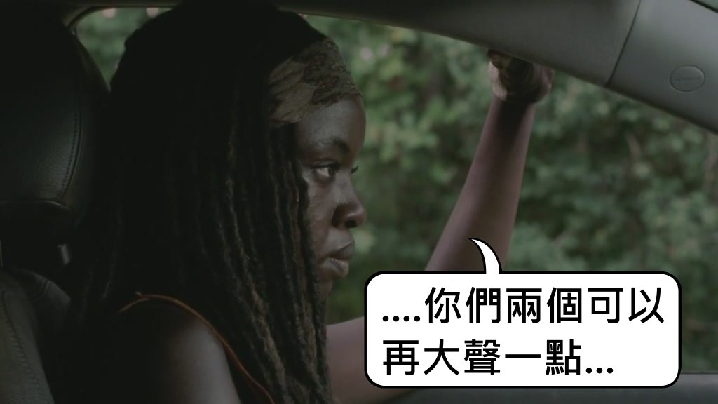 行尸走肉.The.Walking.Dead.S03E12.Chi_Eng.HDTVrip.1024X576.x264-YYeTs人人影视[06-33-53]