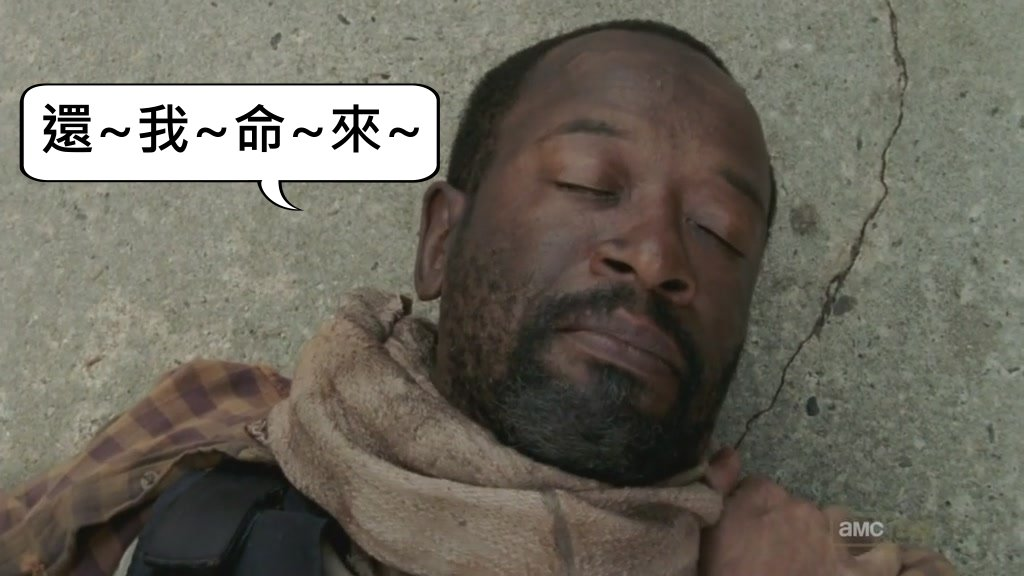 行尸走肉.The.Walking.Dead.S03E12.Chi_Eng.HDTVrip.1024X576.x264-YYeTs人人影视[06-57-54]