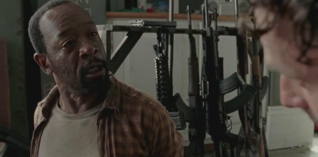 行尸走肉.The.Walking.Dead.S03E12.Chi_Eng.HDTVrip.1024X576.x264-YYeTs人人影视[07-24-59]
