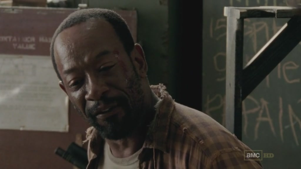 行尸走肉.The.Walking.Dead.S03E12.Chi_Eng.HDTVrip.1024X576.x264-YYeTs人人影视[07-40-42]