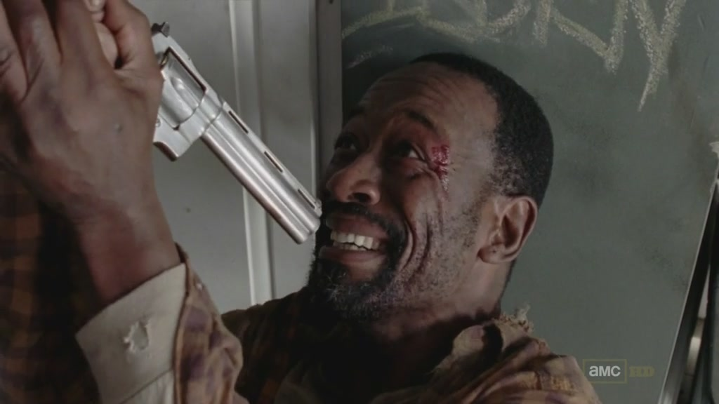 行尸走肉.The.Walking.Dead.S03E12.Chi_Eng.HDTVrip.1024X576.x264-YYeTs人人影视[07-21-30]