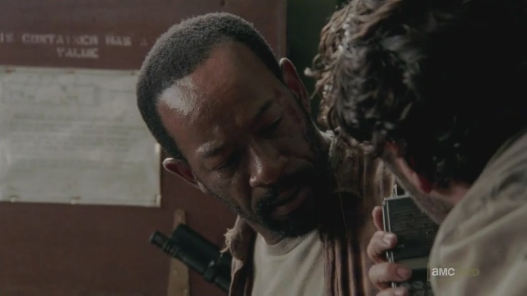 行尸走肉.The.Walking.Dead.S03E12.Chi_Eng.HDTVrip.1024X576.x264-YYeTs人人影视[07-23-15]