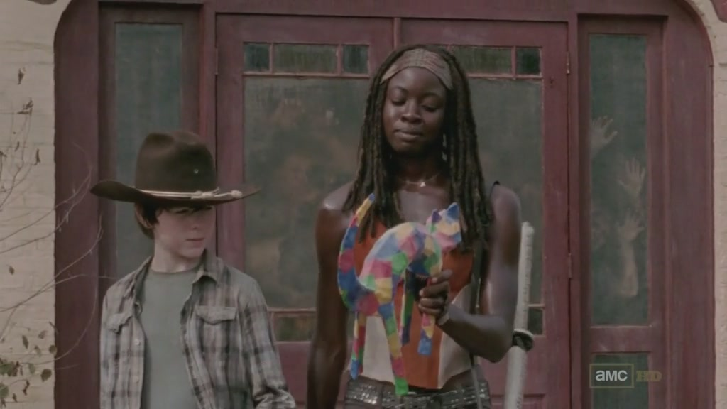 行尸走肉.The.Walking.Dead.S03E12.Chi_Eng.HDTVrip.1024X576.x264-YYeTs人人影视[07-57-05]