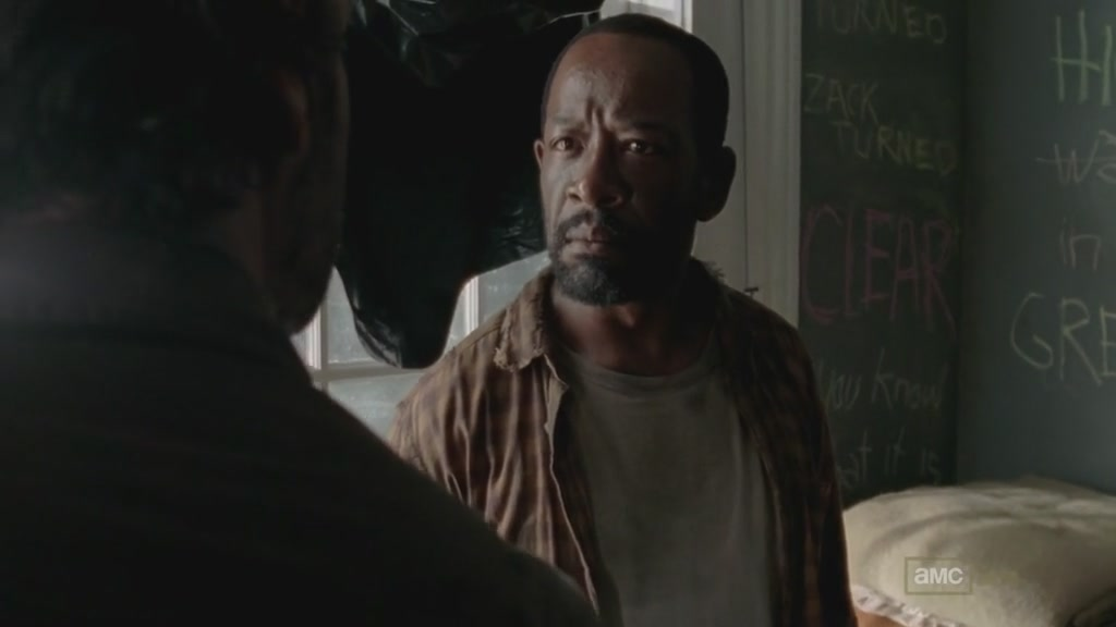 行尸走肉.The.Walking.Dead.S03E12.Chi_Eng.HDTVrip.1024X576.x264-YYeTs人人影视[08-05-23]