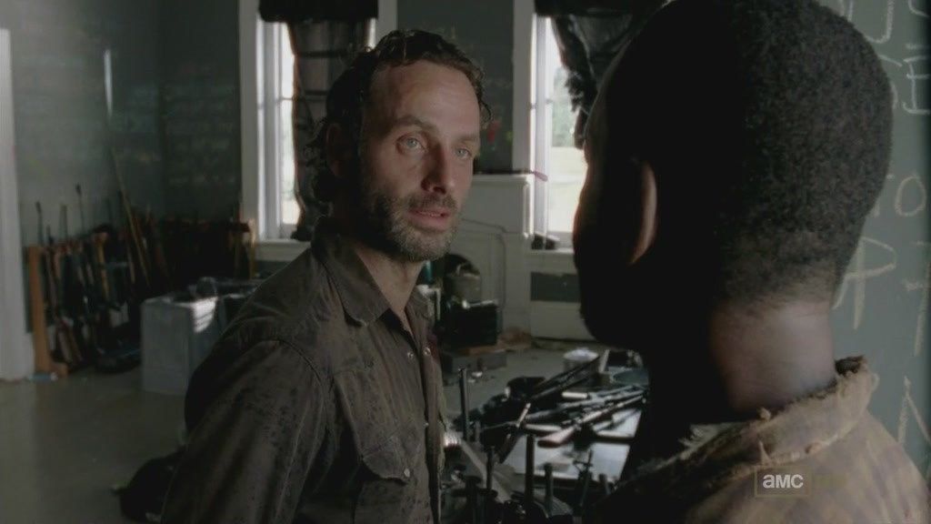 行尸走肉.The.Walking.Dead.S03E12.Chi_Eng.HDTVrip.1024X576.x264-YYeTs人人影视[08-05-58]