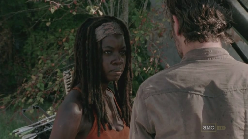 行尸走肉.The.Walking.Dead.S03E12.Chi_Eng.HDTVrip.1024X576.x264-YYeTs人人影视[08-11-55]