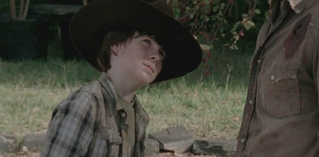 行尸走肉.The.Walking.Dead.S03E12.Chi_Eng.HDTVrip.1024X576.x264-YYeTs人人影视[08-11-00]