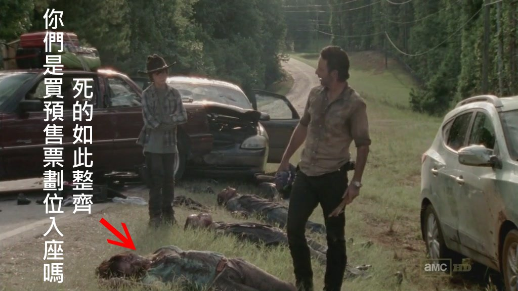 行尸走肉.The.Walking.Dead.S03E12.Chi_Eng.HDTVrip.1024X576.x264-YYeTs人人影视[05-39-34]