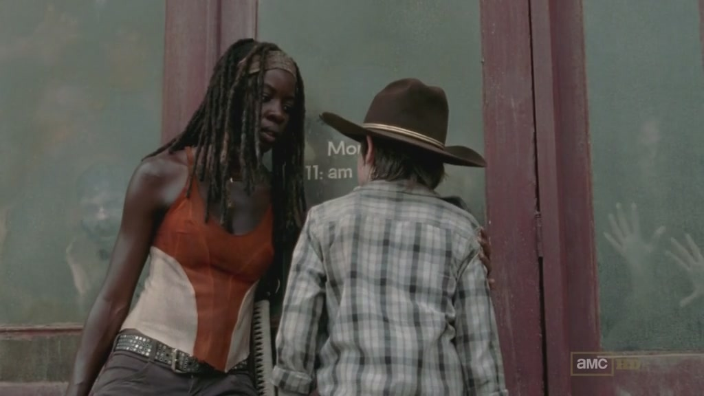 行尸走肉.The.Walking.Dead.S03E12.Chi_Eng.HDTVrip.1024X576.x264-YYeTs人人影视[07-53-04]