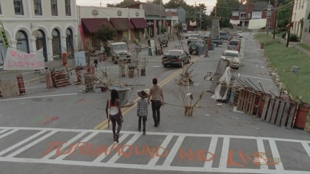 行尸走肉.The.Walking.Dead.S03E12.Chi_Eng.HDTVrip.1024X576.x264-YYeTs人人影视[06-53-32]