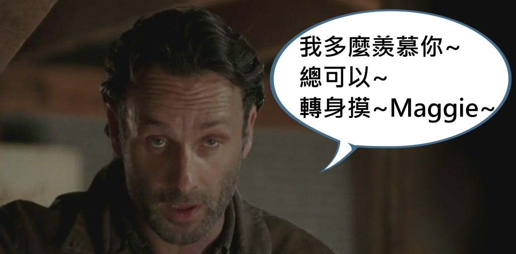 行尸走肉.The.Walking.Dead.S03E13.Chi_Eng.HDTVrip.1024X576.x264-YYeTs人人影视[13-22-50]