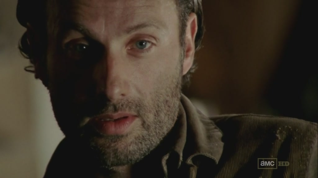 行尸走肉.The.Walking.Dead.S03E13.Chi_Eng.HDTVrip.1024X576.x264-YYeTs人人影视[13-34-02]