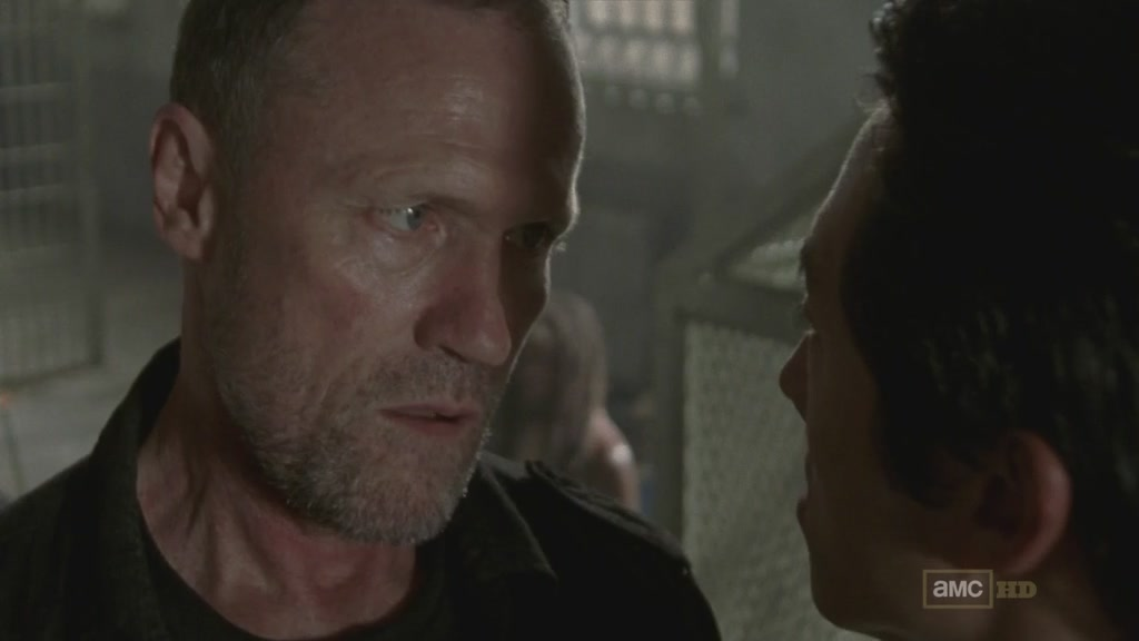 行尸走肉.The.Walking.Dead.S03E13.Chi_Eng.HDTVrip.1024X576.x264-YYeTs人人影视[20-52-26]