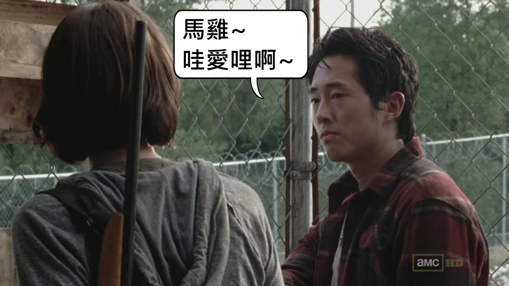 行尸走肉.The.Walking.Dead.S03E13.Chi_Eng.HDTVrip.1024X576.x264-YYeTs人人影视[21-07-59]