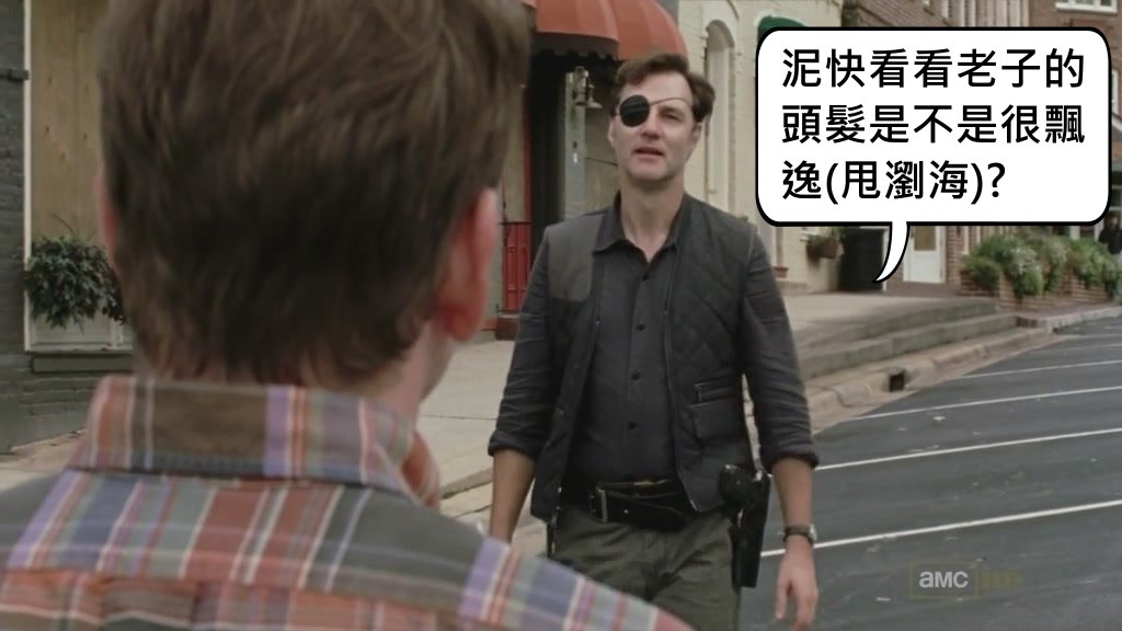 行尸走肉.The.Walking.Dead.S03E13.Chi_Eng.HDTVrip.1024X576.x264-YYeTs人人影视[21-14-37]
