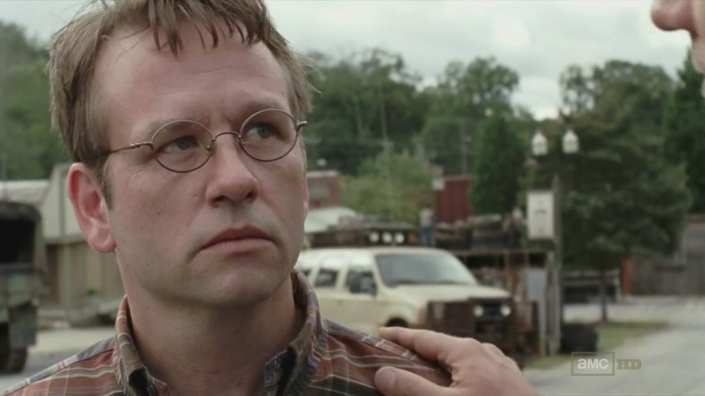 行尸走肉.The.Walking.Dead.S03E13.Chi_Eng.HDTVrip.1024X576.x264-YYeTs人人影视[21-15-37]