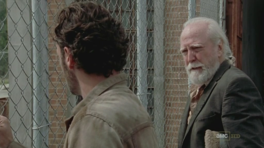 行尸走肉.The.Walking.Dead.S03E13.Chi_Eng.HDTVrip.1024X576.x264-YYeTs人人影视[21-18-41]
