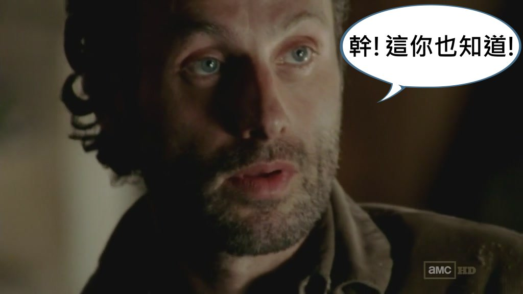 行尸走肉.The.Walking.Dead.S03E13.Chi_Eng.HDTVrip.1024X576.x264-YYeTs人人影视[21-42-29]