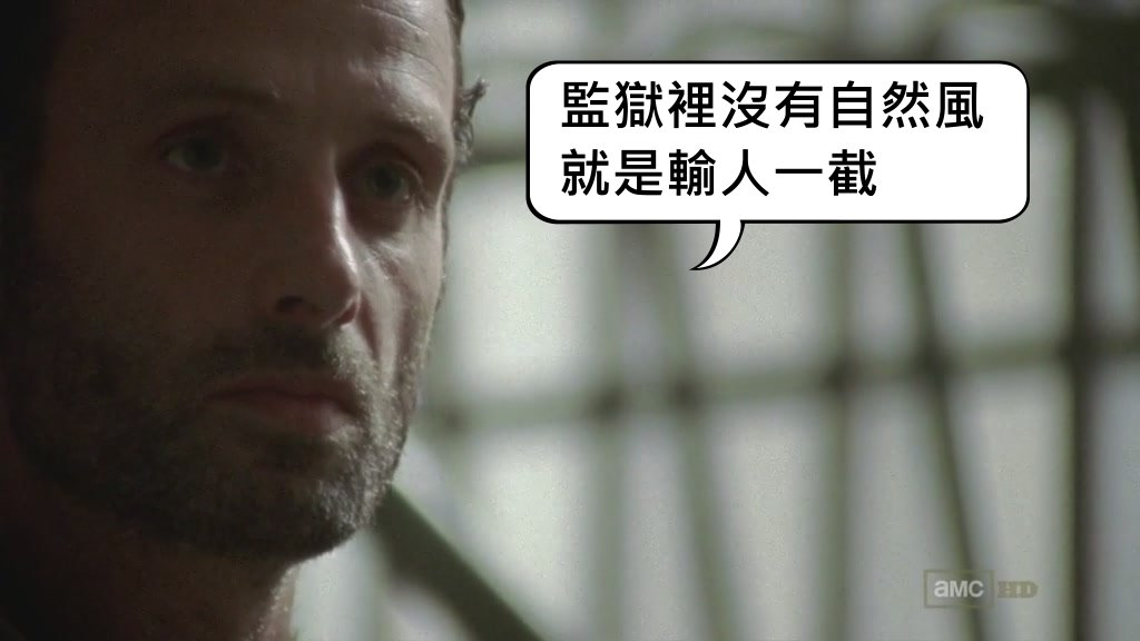 行尸走肉.The.Walking.Dead.S03E13.Chi_Eng.HDTVrip.1024X576.x264-YYeTs人人影视[22-46-05]