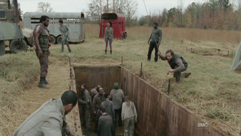 行尸走肉.The.Walking.Dead.S03E14.Chi_Eng.HDTVrip.1024X576.x264-YYeTs人人影视[10-06-33]