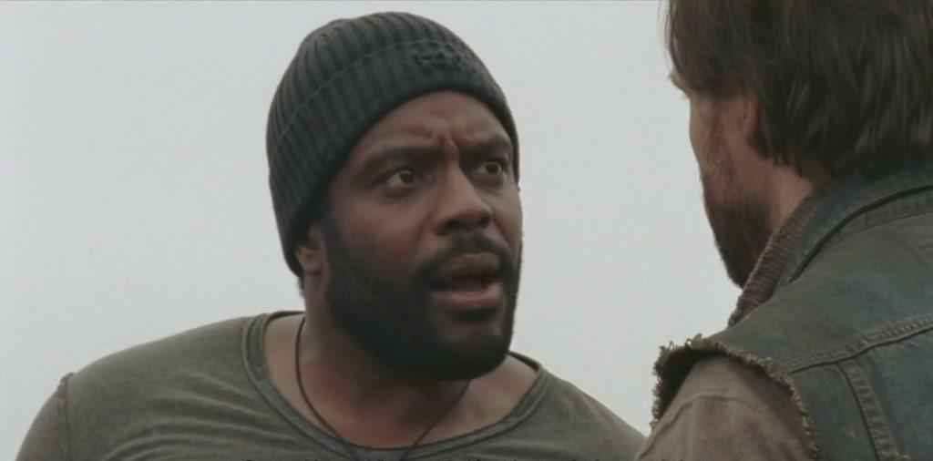 行尸走肉.The.Walking.Dead.S03E14.Chi_Eng.HDTVrip.1024X576.x264-YYeTs人人影视[10-07-27]
