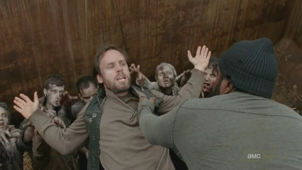 行尸走肉.The.Walking.Dead.S03E14.Chi_Eng.HDTVrip.1024X576.x264-YYeTs人人影视[10-09-12]