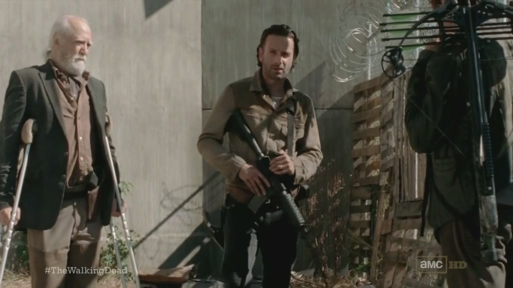 行尸走肉.The.Walking.Dead.S03E15.Chi_Eng.HDTVrip.AAC.1024X576.x264-YYeTs人人影视[07-39-41]