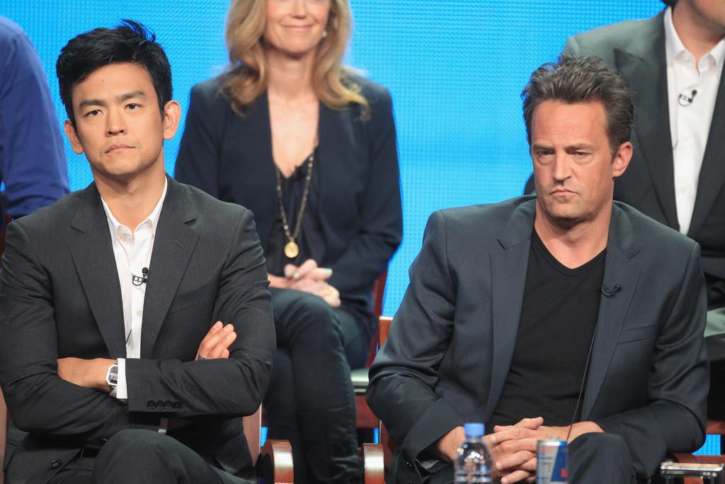 Matthew+Perry+JC