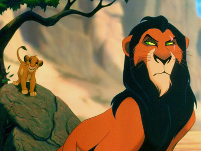 the-lion-king-fatherson
