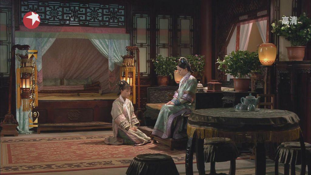 DragonTV.Zhen.Huan.Zhuan.Ep19.HDTV.720p.x264-CHDTV[13-09-04]