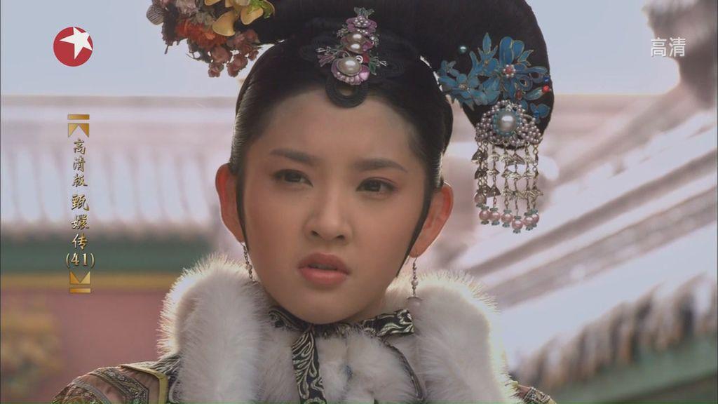 DragonTV.Zhen.Huan.Zhuan.Ep41.HDTV.720p.x264-CHDTV[02-26-51]