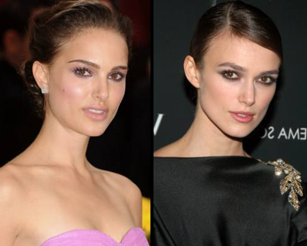 Natalie-Portman-and-Keira-Knightley-the-berry-images