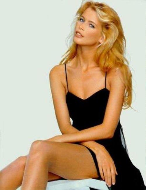 sexy-woman-1-Claudia-Schiffer.jpg