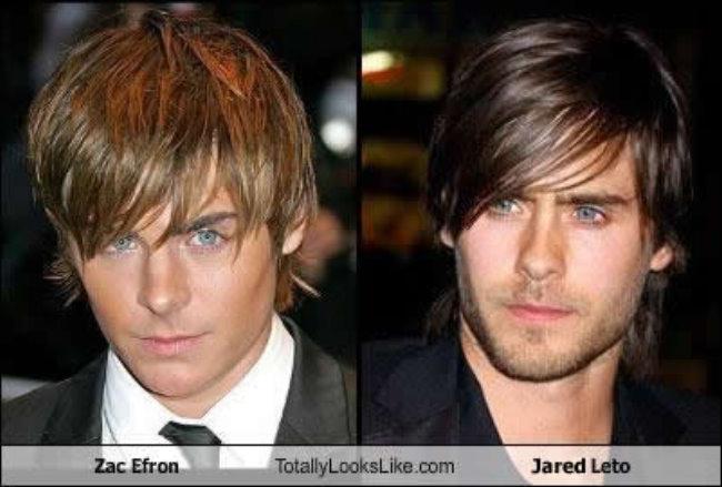 Somiglianza-tra-Zac-Efron-e-Jared-Leto.jpg